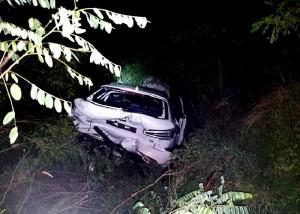 AccidentAutostrada02jpg