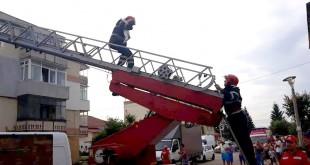 IncendiuTrivale02