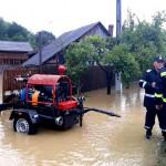 InundatiiMarti04