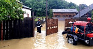 InundatiiMarti06