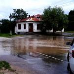 InundatiiMarti08