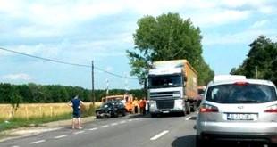 AccidentMoraresti01