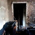 Apartament Incendiu (1)