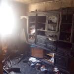 Apartament Incendiu (2)
