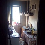 Apartament Incendiu (4)