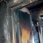 Apartament Incendiu (5)