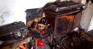 Apartament Incendiu (6)