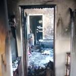 Apartament Incendiu (7)