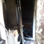 Apartament Incendiu (8)