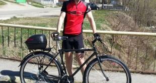 BiciclistAnglia01