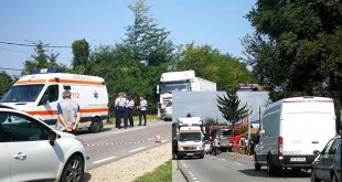 accident Baiculesti - Arges (2)