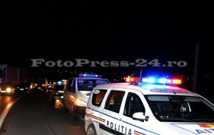 accident-FotoPress24-17