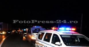 accident-FotoPress24-17