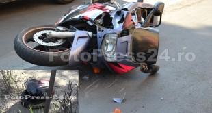 accident-moto-dumbravei-fotopress24-5