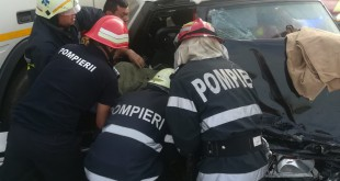 accidente arges (6)