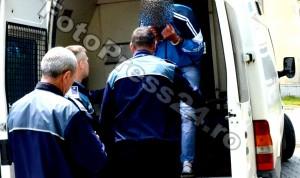 barbat-arestat-fotopress24-2
