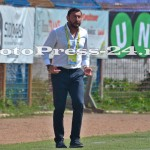 fc arges - chindia (102)