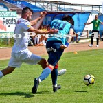 fc arges - chindia (106)