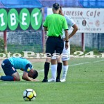 fc arges - chindia (127)