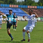fc arges - chindia (149)