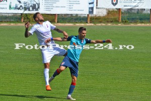 fc arges - chindia (157)
