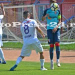 fc arges - chindia (174)