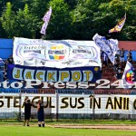 fc arges - chindia (185)