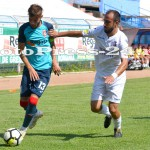 fc arges - chindia (45)