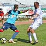 fc arges - chindia (46)