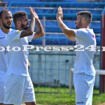 fc arges - chindia (47)