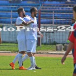 fc arges - chindia (49)