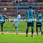 fc arges - chindia (80)