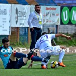fc arges - chindia (84)