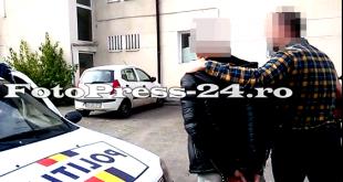 retinuti-pentru-furt-fotopress-24ro-2