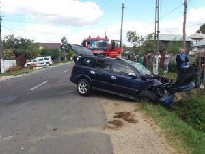 AccidentBuzoesti01