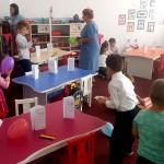 Budeasa deschidere an scolar (12)