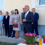 Budeasa deschidere an scolar (3)