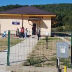 Budeasa deschidere an scolar (7)