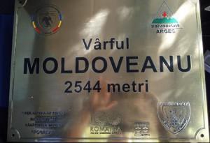 PlacutaMoldoveanu01