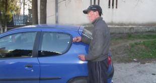 SpargatorAuto01