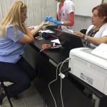 donare sange - jandarmeria arges (2)