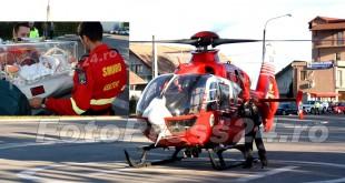 elicopter-smurd-pitesti-7-1