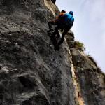exercitiu jandarmeria montana (1)