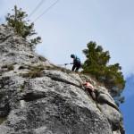exercitiu jandarmeria montana (3)