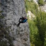 exercitiu jandarmeria montana (5)