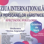 ziua internationala7