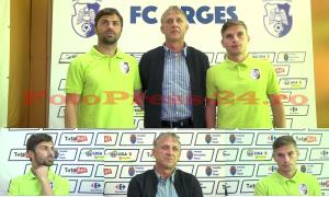 FC Arges (2)