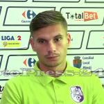 FC Arges (5)