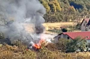 IncendiuArges01