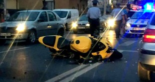 MotocicletaAccident01